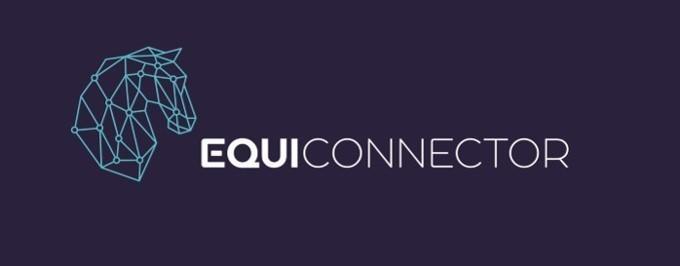 EquiConnector logo