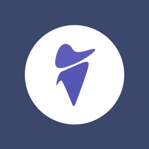 LogoTryio
